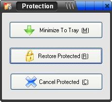 folder-protection