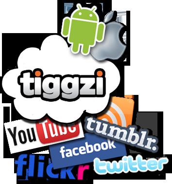 web app | Tecnologia,Programacion y Dinosaurios!