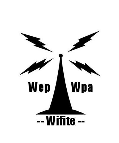 hack_wifi